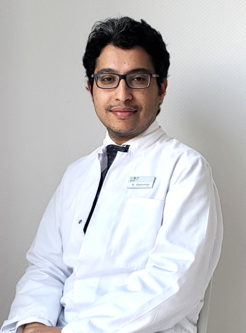 Urologe In Essen